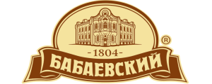 logo-babaevskiy