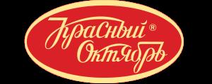 logo-krasny-oktyabr
