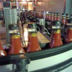 производство-кетчупов