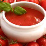 1451734188_kak-prigotovit-ketchup